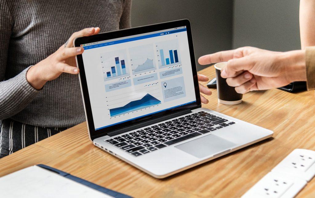 Improve WooCommerce Conversion Rate