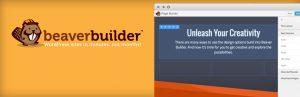 Beaver Builder: WordPress Page Builder Plugin