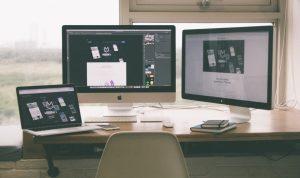 Wordpress Editors