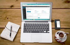 10 Best WordPress Backup Plugins