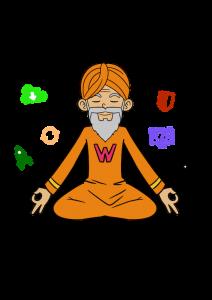 wp guru services